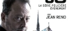 Jo, première fiction internationale neutre en carbone