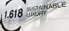 1.618 Sustainable Luxury : les coups de coeur 2014