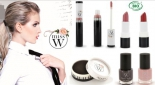 "Maquillage bio : Miss W lance une collection pour les ""working girl"""