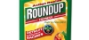 Pesticides : Le RoundUp Express est-il toxique ?