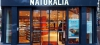 "Naturalia a ouvert à le premier magasin labellisé ""Construction Biologique"" en France"