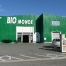 Magasin bio Biomonde (Fréjus)