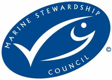 Le MSC - Marine Stewardship Council