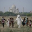 Save the Arctic en Inde