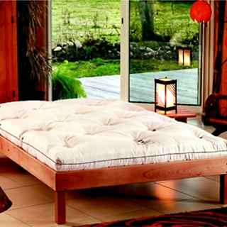 faites le choix d 39 un matelas le plus sain possible bioaddict. Black Bedroom Furniture Sets. Home Design Ideas