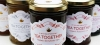 Tea Together, la confiture bio des Palaces arrive sur vos tables !