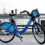 New-York City Bike Share