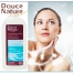 Gel douche bio sensitive hypoallergénique de Douce Nature