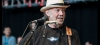 Le chanteur Neil Young lance un album et une tournée contre Monsanto