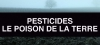 """Pesticides, le poison de la terre"" : le documentaire choc de France 5"