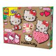 Eco funmais hello kitty